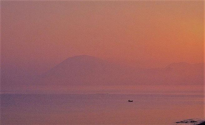 Isola D'Elba - 1989