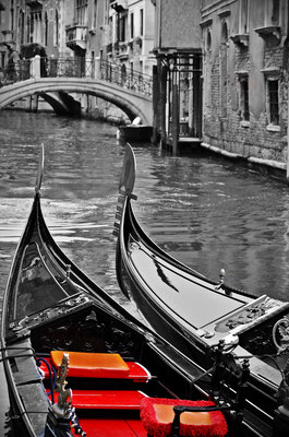 Dal canale