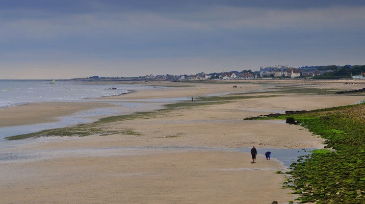 Normandia - Francia -2011