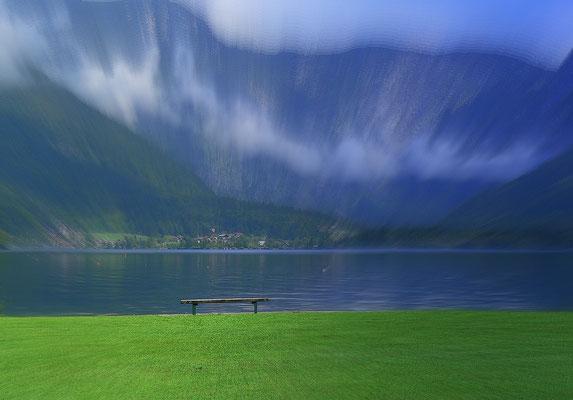 Austria - 2007