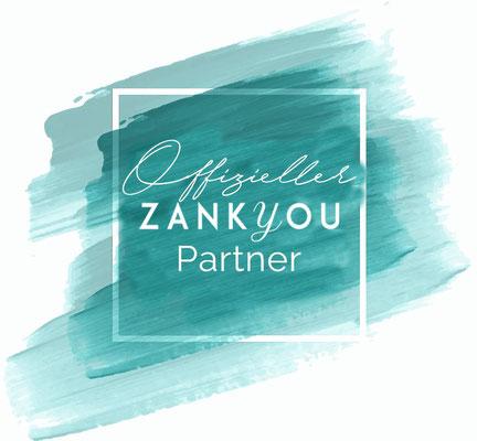 https://www.zankyou.ch/f/hochzeitsplanung-zurichsee-831538