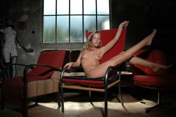 Foto: Andreas Ender, photo-art+painting
