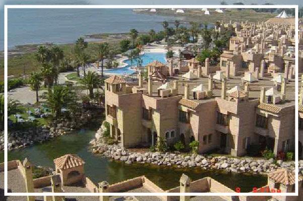 alojamiento para despedidas de soltero en Cádiz