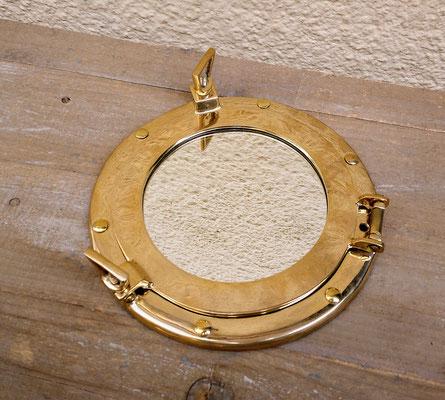 Espejo escotilla metal. Varios tamaños disponibles