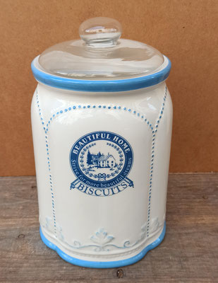 Galletero cerámica