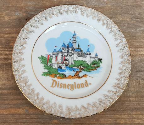 Plato Vintage Disney