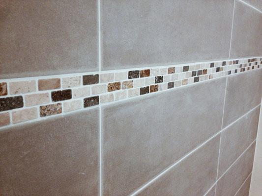Rénovation de salle de bain à gap Rénovation de salle de bain à Embrun chorges Orcières