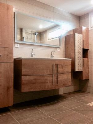 Albertus rénovation salle de bain à gap 05000