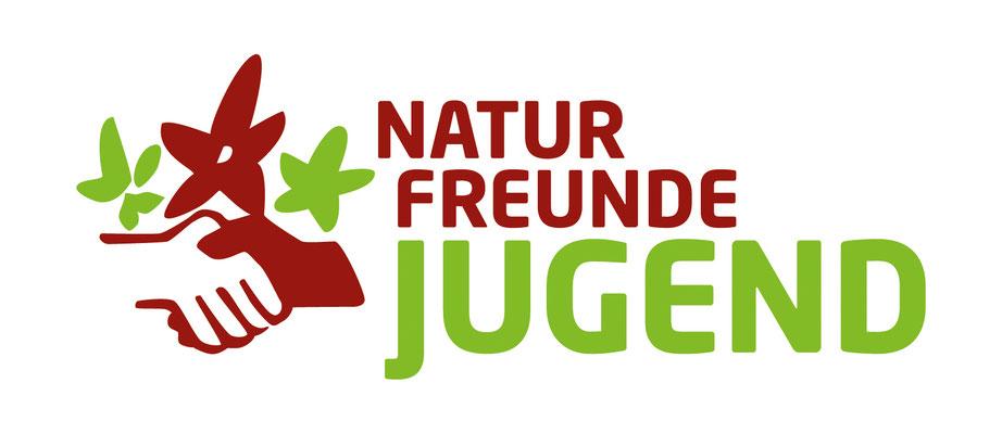 Naturfreundejugend Niedersachsen