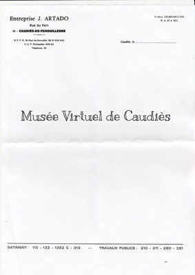 Coll.Maryse Vidal
