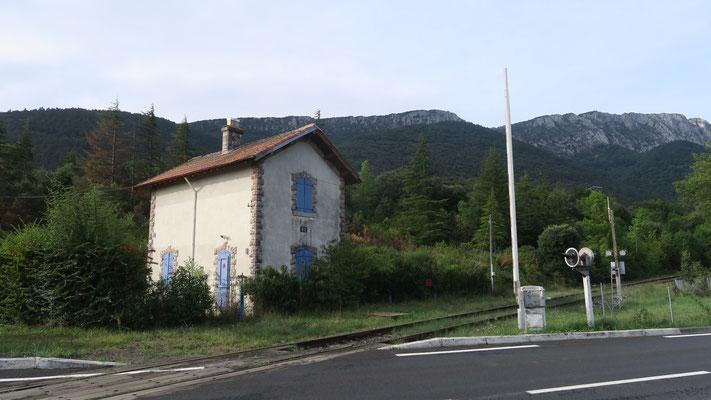 PN 62  Col de Ségas (photo Dominique Boyer)