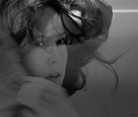 project facetten - goffmann | 201503 • www.visovio.de •  ervin goffmann, wir alle spielen theater, menschliche facetten, symbiose von schein und sein