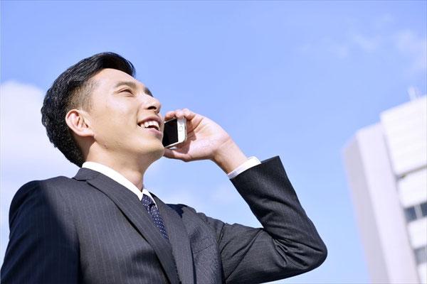 東京で事業承継の相談なら練馬を拠点に依頼を承る【相澤経営コンサルティングオフィス】へ