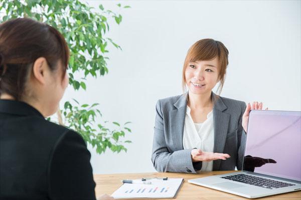 生産性向上のコンサルなら東京・埼玉など関東圏に対応する【相澤経営コンサルティングオフィス】