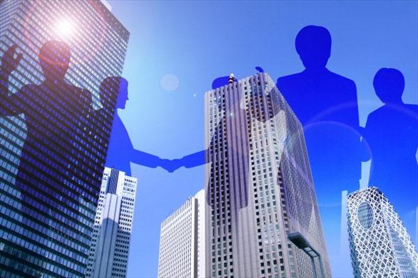 東京で事業承継に関する相談は【相澤経営コンサルティングオフィス】まで