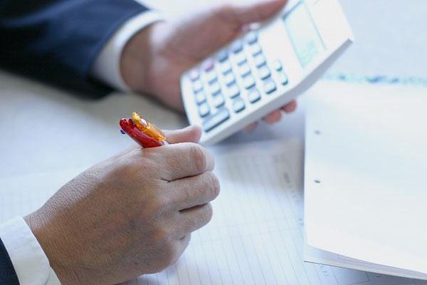 起業に必要な費用について