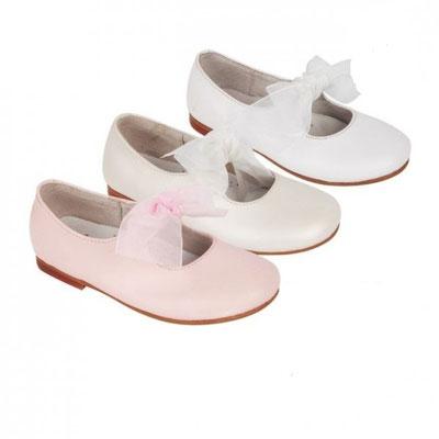 339c533c Liquidación Zapatos Comunion - Zapateria Colorines