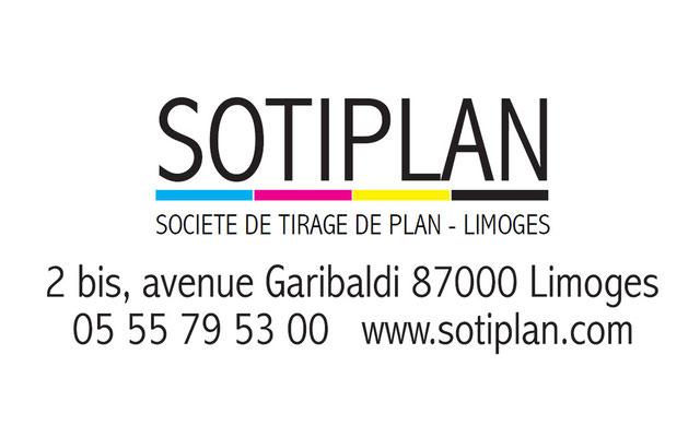 contact@sotiplan.com