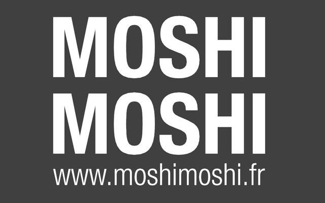 contact@moshimoshi.fr