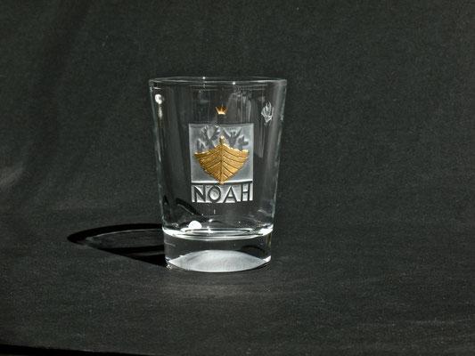 NOAH mit Arche. ca 198€