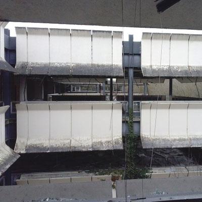 Centre IBM