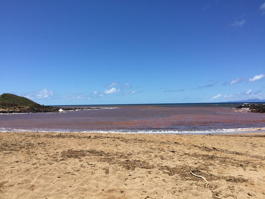 dixi-maru-beach-kapukahehu-beach
