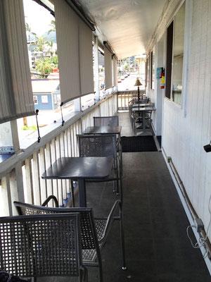 hostel-balkon