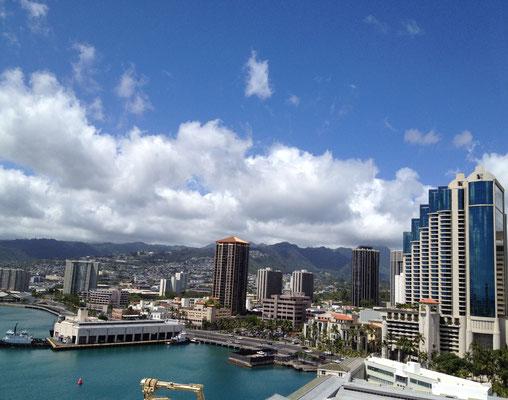aussicht-aloha-tower