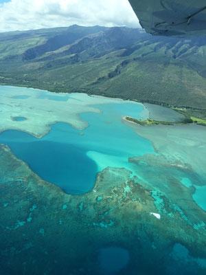laengstes-durchgaengiges-saumriff-von-hawaii