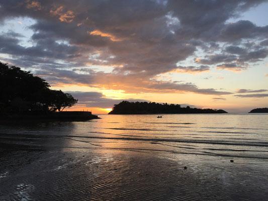 west-koh-chang-kai-bae-beach