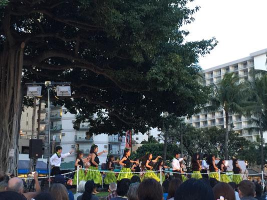 waikiki-hula-show