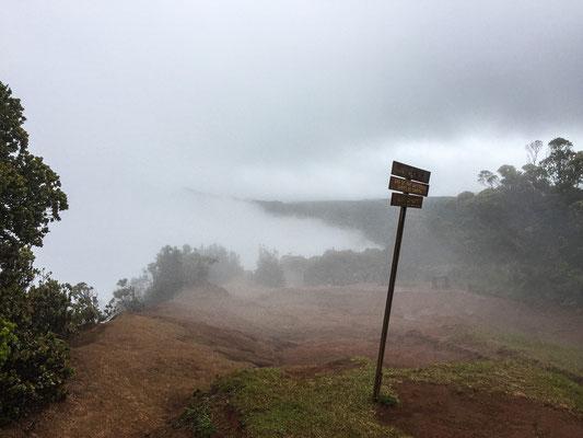 puu-o-kila-lookout-kauai