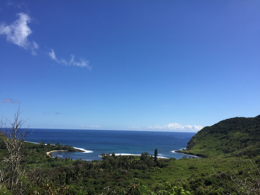 halawa-valley-molokai