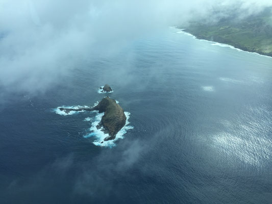elephant-island-hawaii