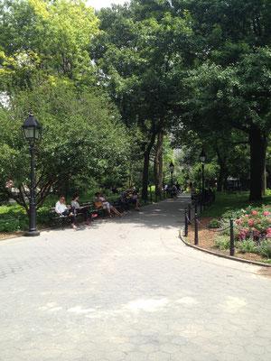 central-park-ny