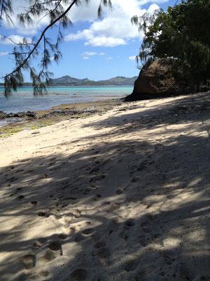 resort-beach