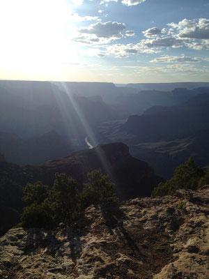 sonnenuntergang-grand-canyon