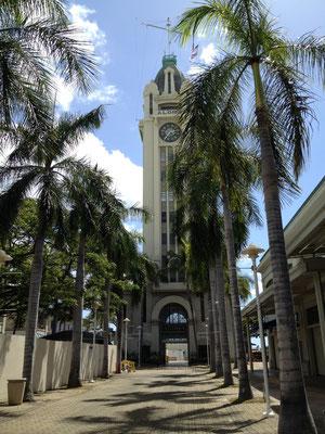 aloha-tower-oahu