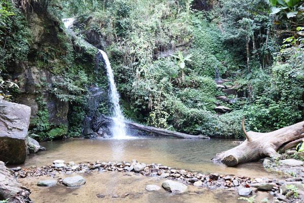 doi-suthep-nationalpark