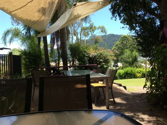 airlie-beach-backpackers-by-the-bay