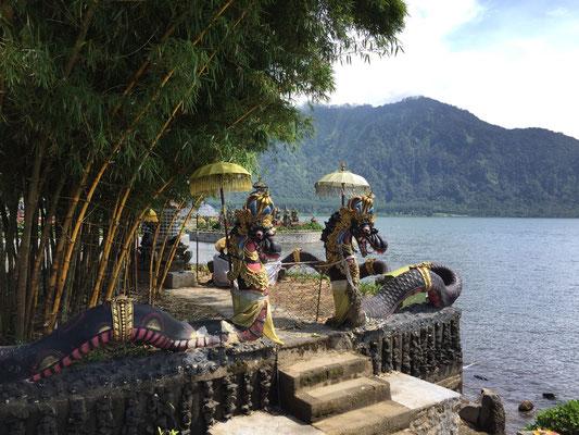 pura-ulun-danu-bratan-tempelanlage
