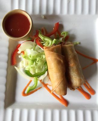 pondok-sari-beach-resort-food