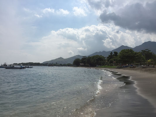 pemuteran-hotel-beach