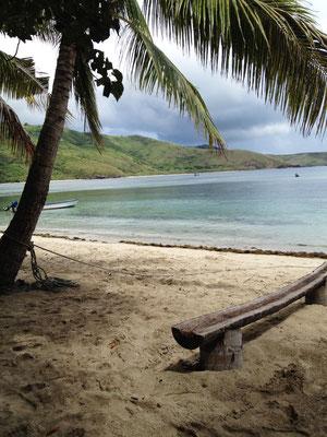 white-sandy-beach