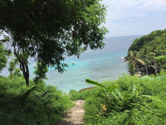 padang-bai-blue-lagoon