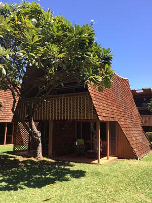 bungalow-hotel-molokai