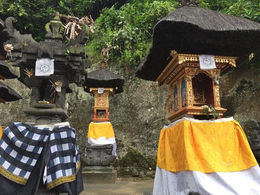 goa-gajah-tempel