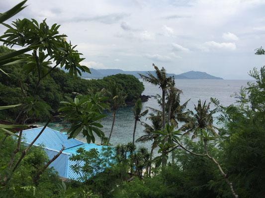 blue-lagoon-padang-bai