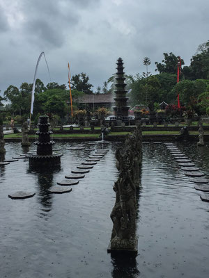 bali-tirta-gangga-wasser-tempel