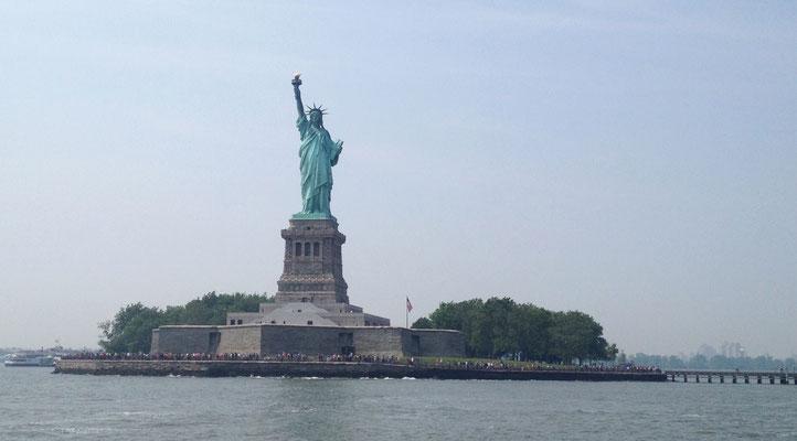 freiheitsstatue-new-york